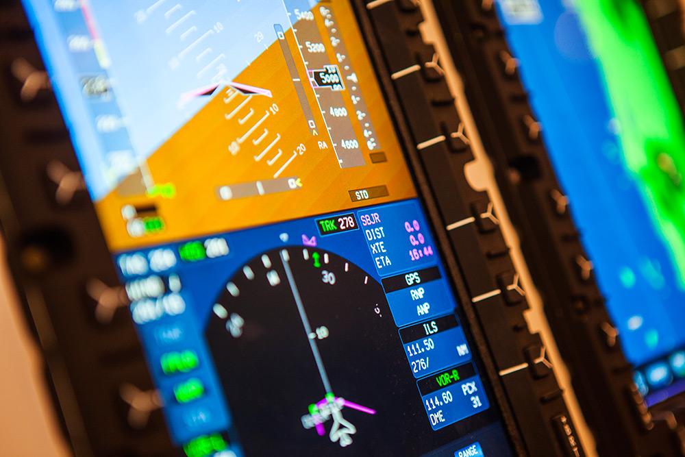 plane-computer-screen
